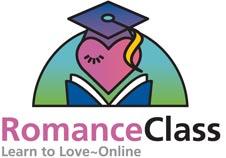 RomanceClass